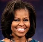 Immagine di Michelle Obama