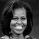 Frasi di Michelle Obama