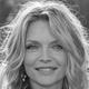 Frasi di Michelle Pfeiffer