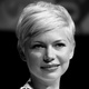 Frasi di Michelle Williams