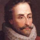 Immagine di Miguel de Cervantes