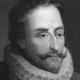 Frasi di Miguel de Cervantes