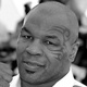 Frasi di Mike Tyson