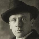 Immagine di Mikhail Bulgakov