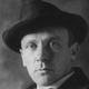 Frasi di Mikhail Bulgakov