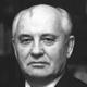 Frasi di Mikhail Sergeevich Gorbachev