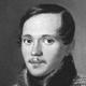 Frasi di Mikhail Yurievich Lermontov