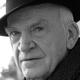 Frasi di Milan Kundera