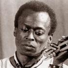 Frasi di Miles Davis