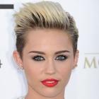 Immagine di Miley Cyrus
