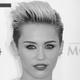 Frasi di Miley Cyrus