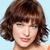 Frasi di Milla Jovovich