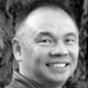 Frasi di Ming-Dao Deng