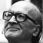 Immagine di Mircea Eliade
