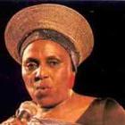 Immagine di Miriam Makeba