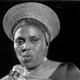 Frasi di Miriam Makeba