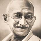 Immagine di Mahatma Gandhi