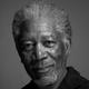 Frasi di Morgan Freeman