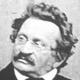Frasi di Moritz Gottlieb Saphir