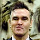 Immagine di Morrissey