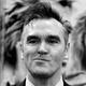 Frasi di Morrissey