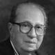 Frasi di Mortimer Jerome Adler