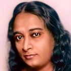 Immagine di Paramahansa Yogananda