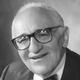 Frasi di Murray Newton Rothbard