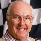 Immagine di Murray Walker