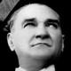 Frasi di Mustafa Kemal Atatürk