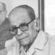 Frasi di Naguib Mahfuz
