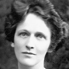 Immagine di Nancy Astor