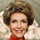 Immagine di Nancy Davis Reagan