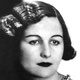 Frasi di Nancy Mitford