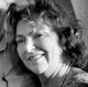 Frasi di Nancy Wynne Newhall