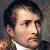 Frasi di Napoleone Bonaparte
