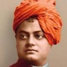 Immagine di Swami Vivekananda