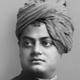 Frasi di Swami Vivekananda