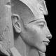 Frasi di Faraone Akhenaton