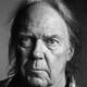 Frasi di Neil Young
