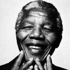 Immagine di Nelson Mandela