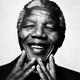 Frasi di Nelson Mandela