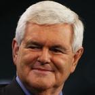 Immagine di Newt Gingrich
