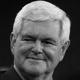 Frasi di Newt Gingrich