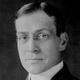 Frasi di Newton Diehl Baker Jr.