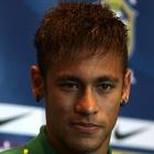 Immagine di Neymar