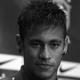 Frasi di Neymar