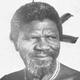 Frasi di Ngwenyama Sobhuza II