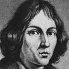 Immagine di Niccolò Copernico