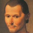 Immagine di Niccolò Machiavelli